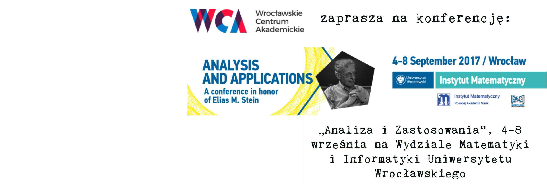 Matematyczni Nobliści Na Uniwersytecie Wrocławskim 4 8